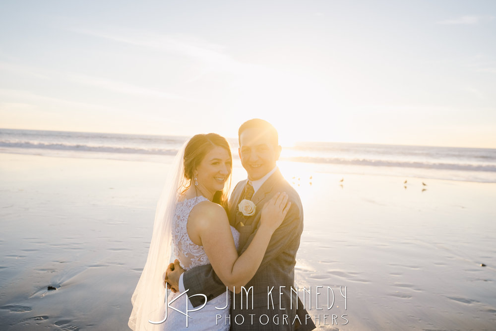 monarch-beach-resort-wedding-amber_0207.JPG