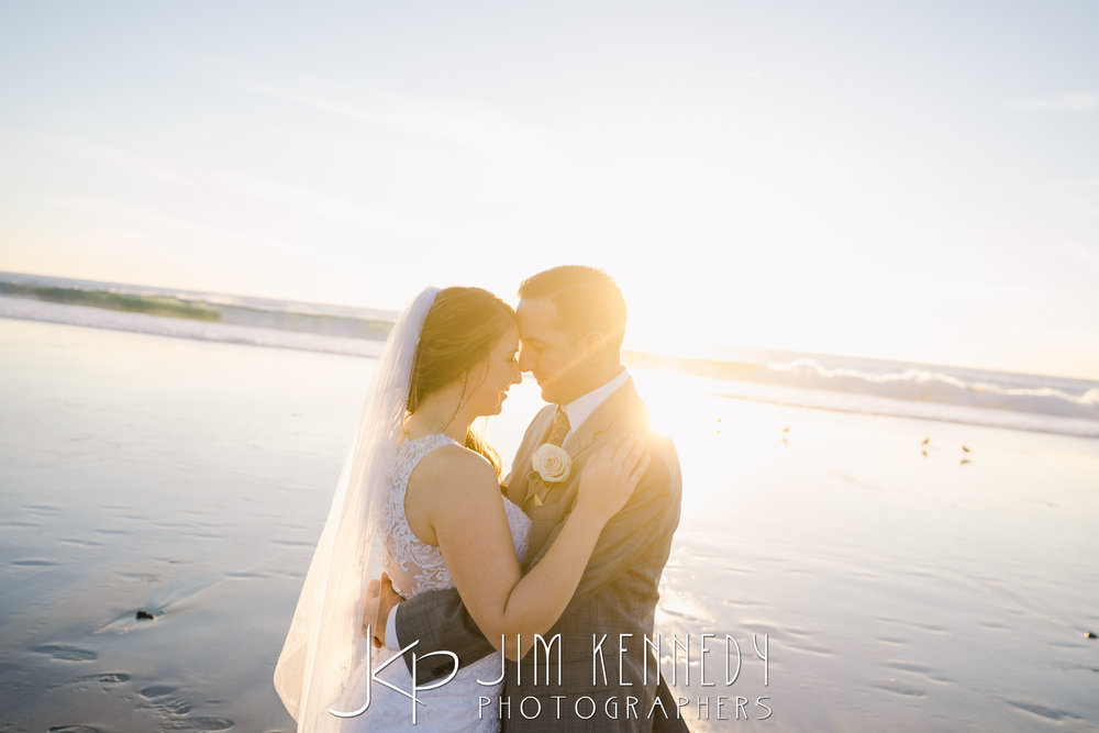 monarch-beach-resort-wedding-amber_0208.JPG