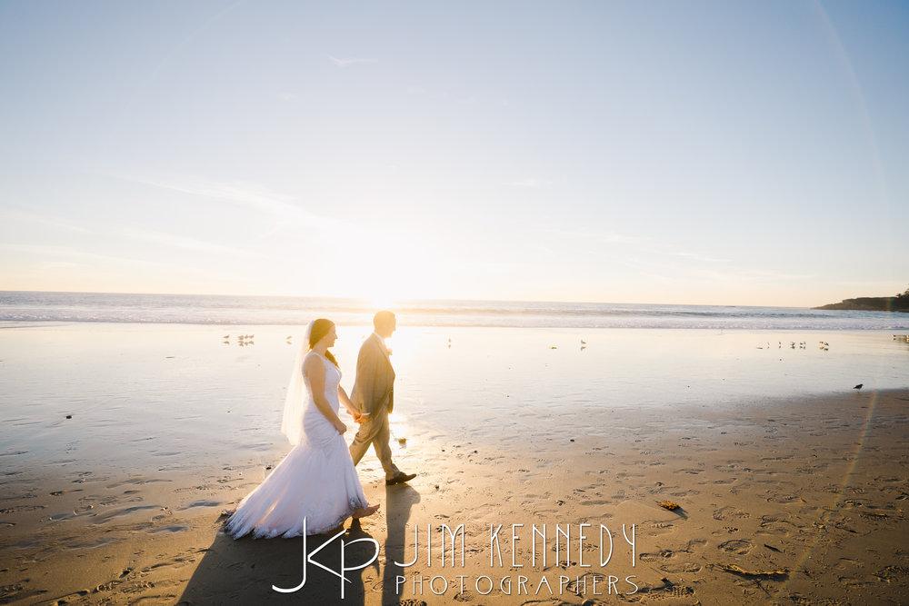 monarch-beach-resort-wedding-amber_0209.JPG