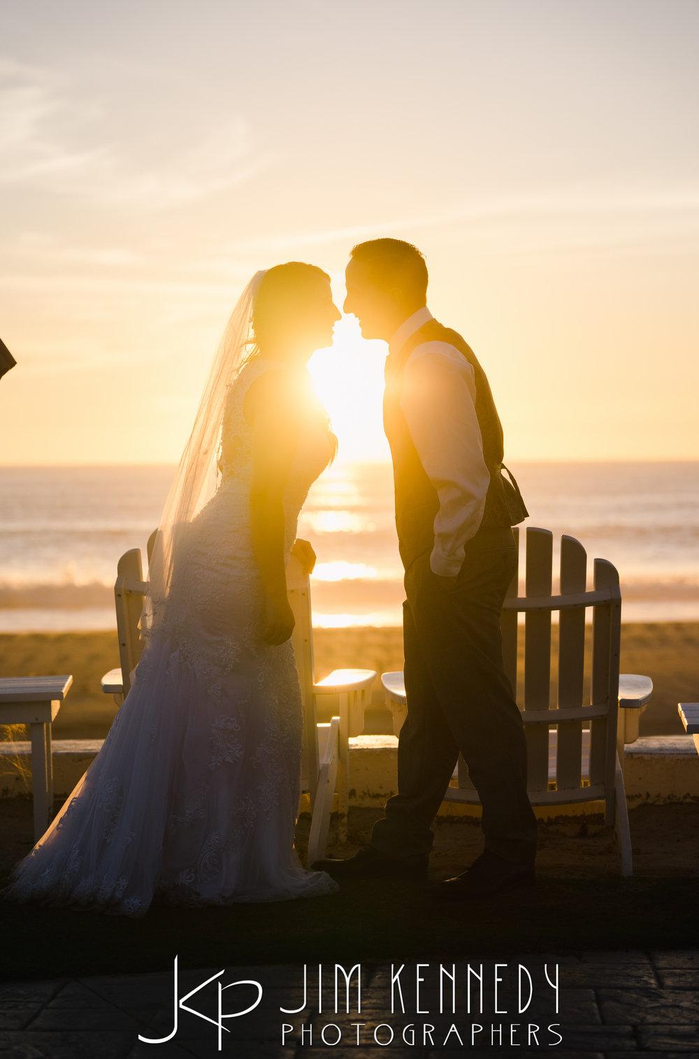 monarch-beach-resort-wedding-amber_0212.JPG