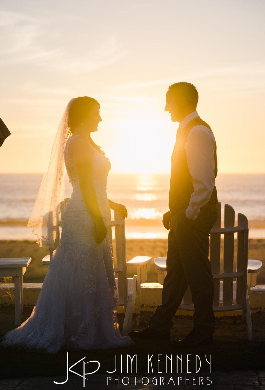 monarch-beach-resort-wedding-amber_0211.JPG