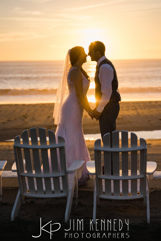 monarch-beach-resort-wedding-amber_0214.JPG