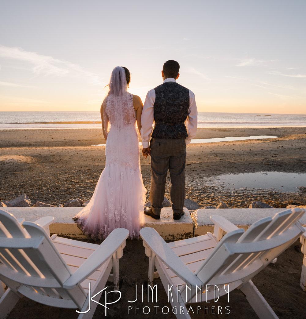monarch-beach-resort-wedding-amber_0213.JPG