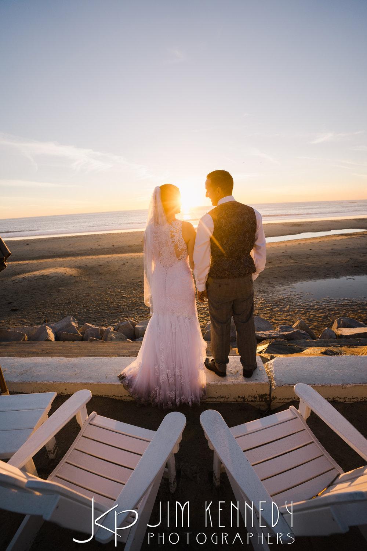 monarch-beach-resort-wedding-amber_0215.JPG