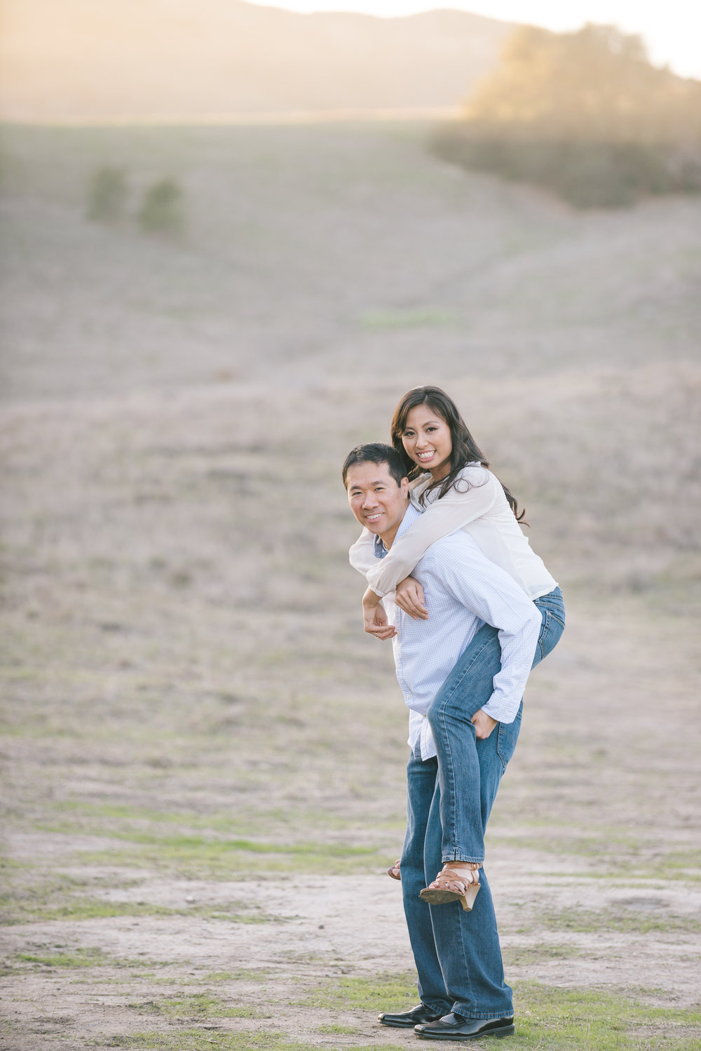 Stephanie+Ta_Engagement0108.jpg