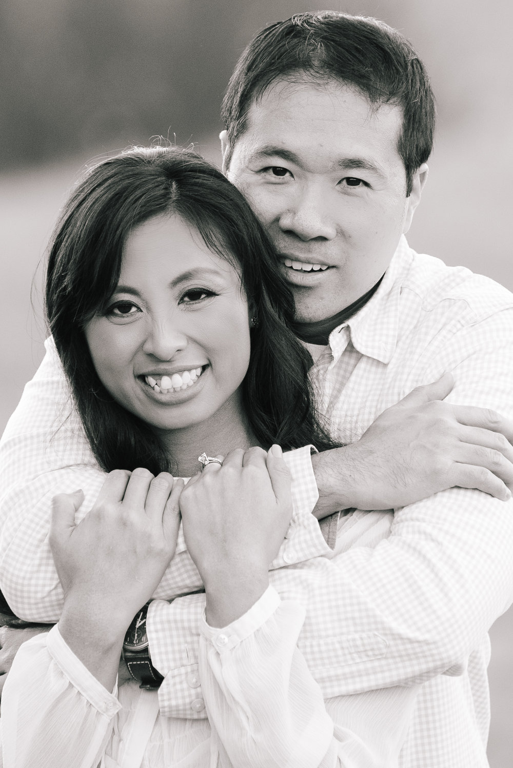 Stephanie+Ta_Engagement0162-2.jpg