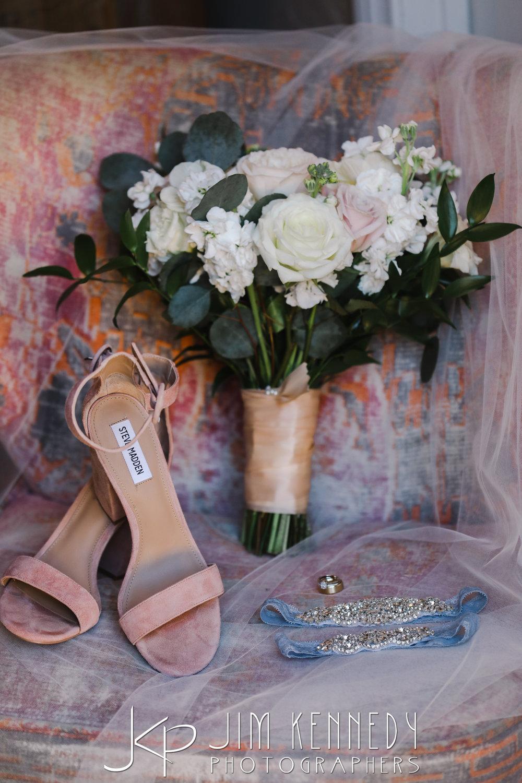 casino-san-clemente-wedding-leah-tyler_0011.JPG