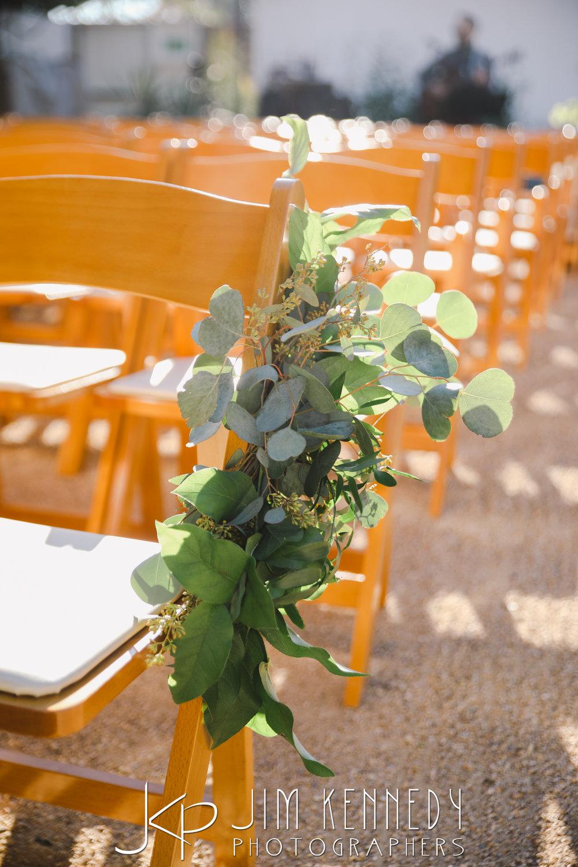 casino-san-clemente-wedding-leah-tyler_0076.JPG