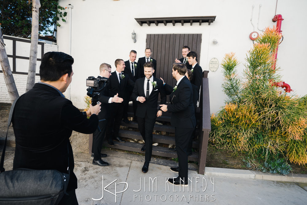 casino-san-clemente-wedding-leah-tyler_0077.JPG