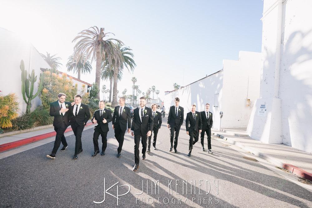 casino-san-clemente-wedding-leah-tyler_0079.JPG