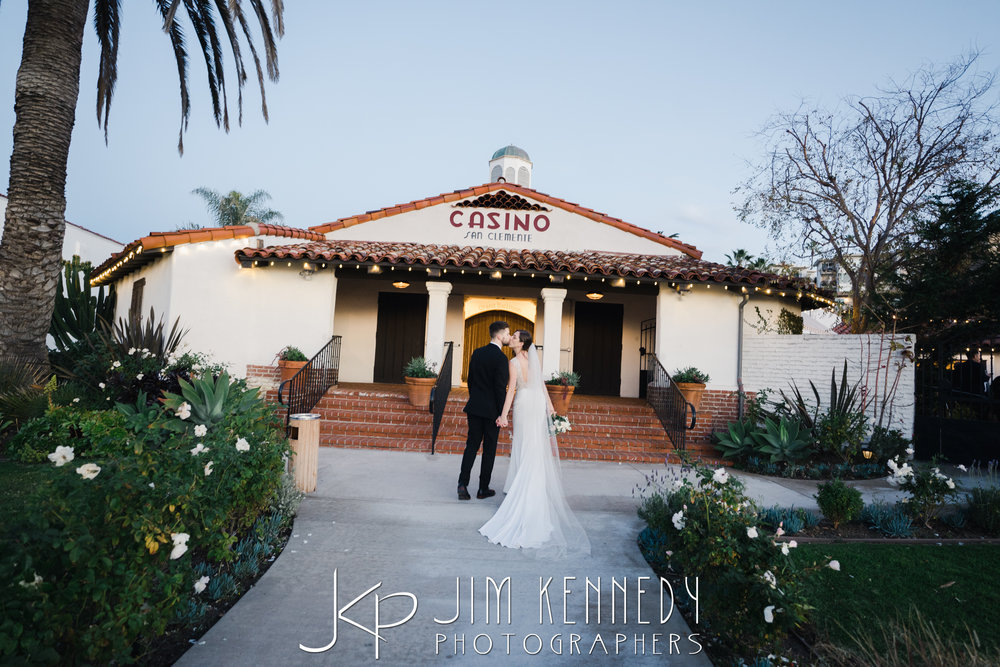 casino-san-clemente-wedding-leah-tyler_0184.JPG