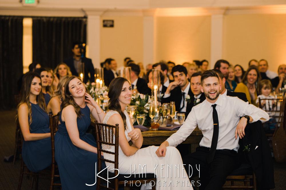 casino-san-clemente-wedding-leah-tyler_0199.JPG