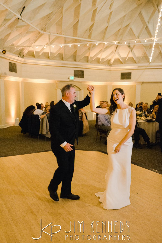 casino-san-clemente-wedding-leah-tyler_0213.JPG