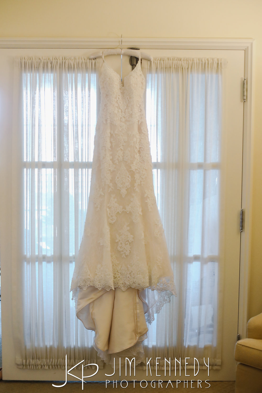 vibian-wedding-los-angeles-katherine-brian_0001.JPG