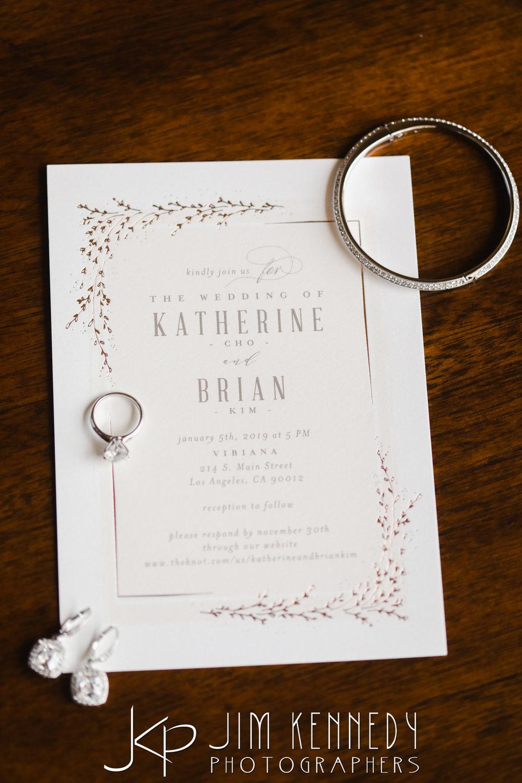vibian-wedding-los-angeles-katherine-brian_0003.JPG