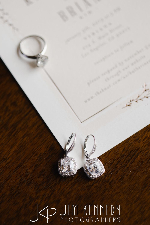 vibian-wedding-los-angeles-katherine-brian_0004.JPG