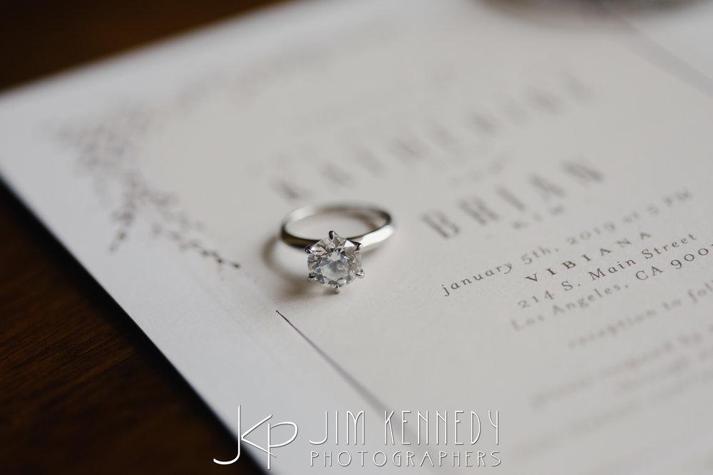 vibian-wedding-los-angeles-katherine-brian_0005.JPG