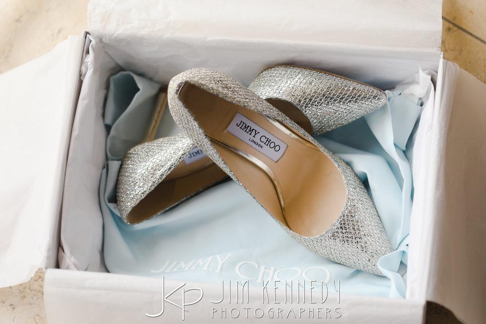 vibian-wedding-los-angeles-katherine-brian_0007.JPG