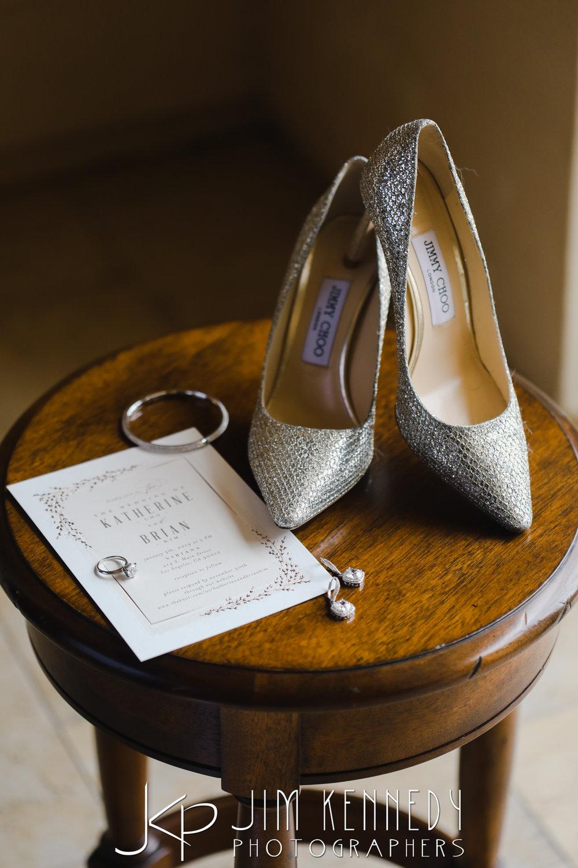 vibian-wedding-los-angeles-katherine-brian_0008.JPG