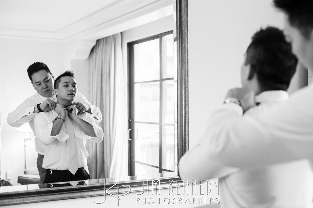 vibian-wedding-los-angeles-katherine-brian_0015.JPG