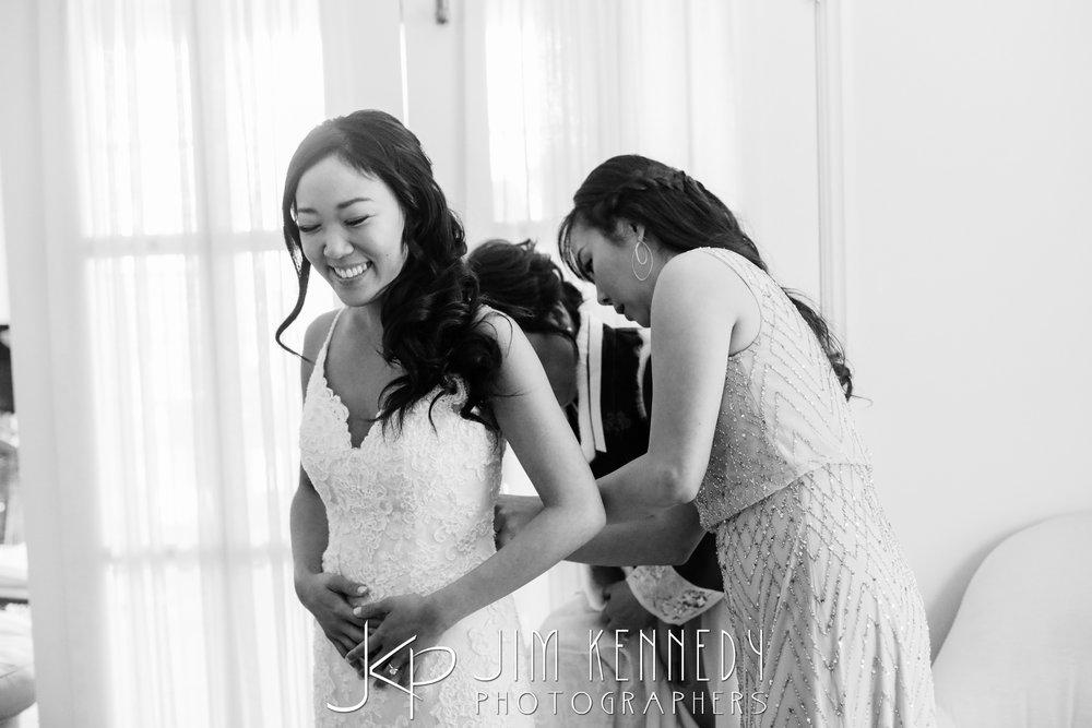 vibian-wedding-los-angeles-katherine-brian_0029.JPG