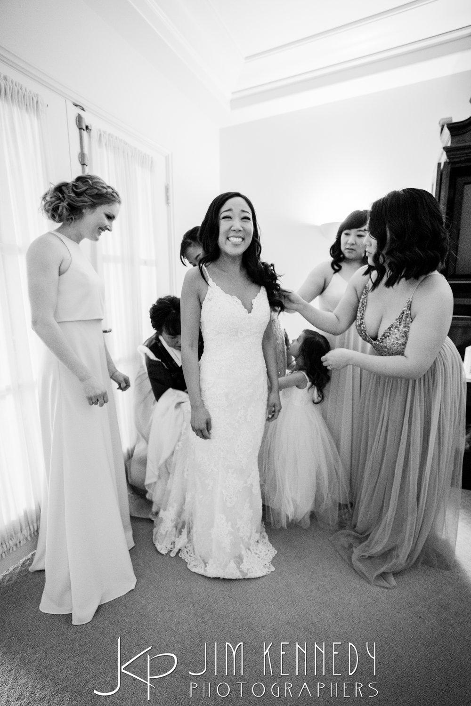 vibian-wedding-los-angeles-katherine-brian_0030.JPG