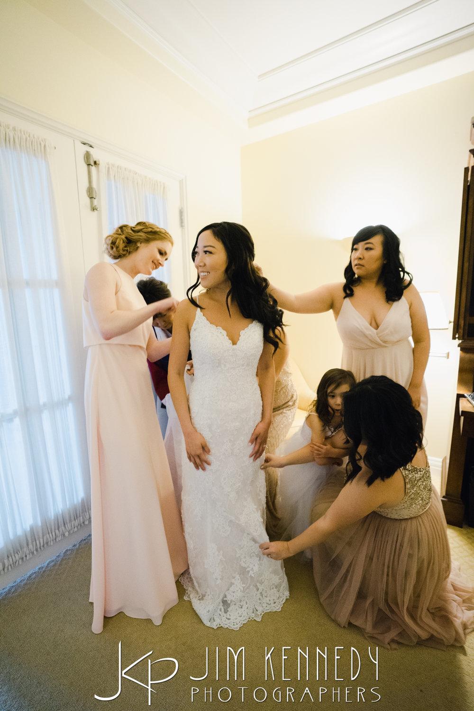 vibian-wedding-los-angeles-katherine-brian_0031.JPG