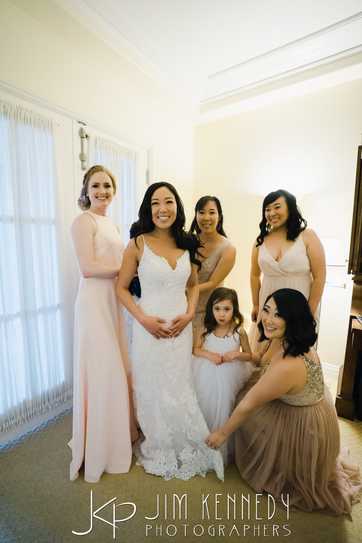 vibian-wedding-los-angeles-katherine-brian_0032.JPG