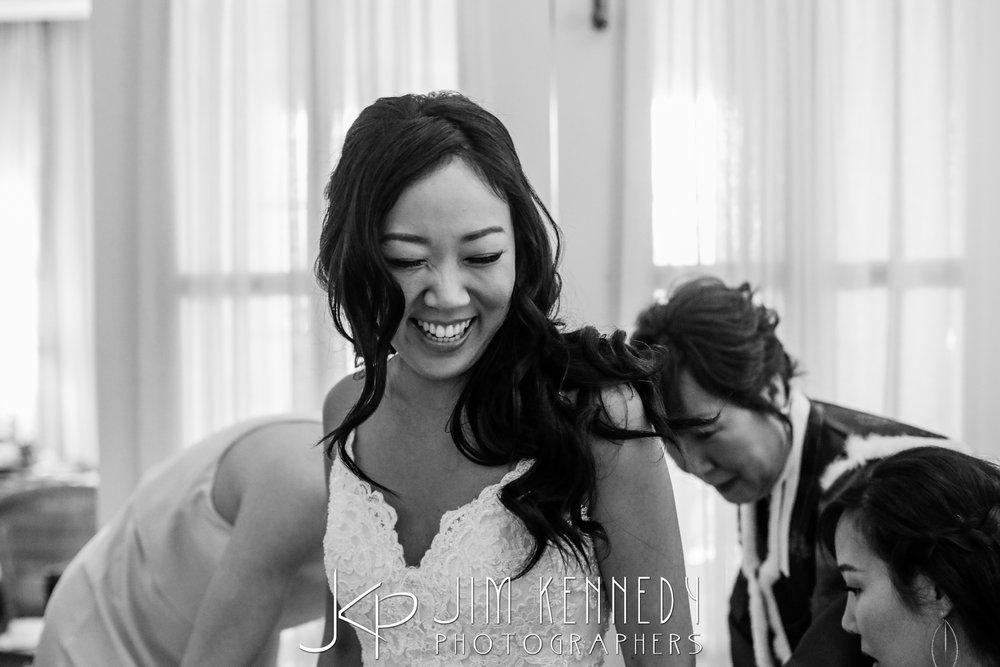 vibian-wedding-los-angeles-katherine-brian_0034.JPG