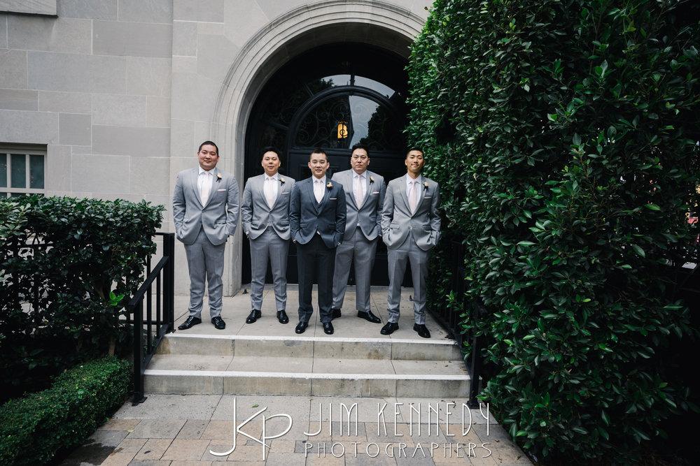 vibian-wedding-los-angeles-katherine-brian_0038.JPG