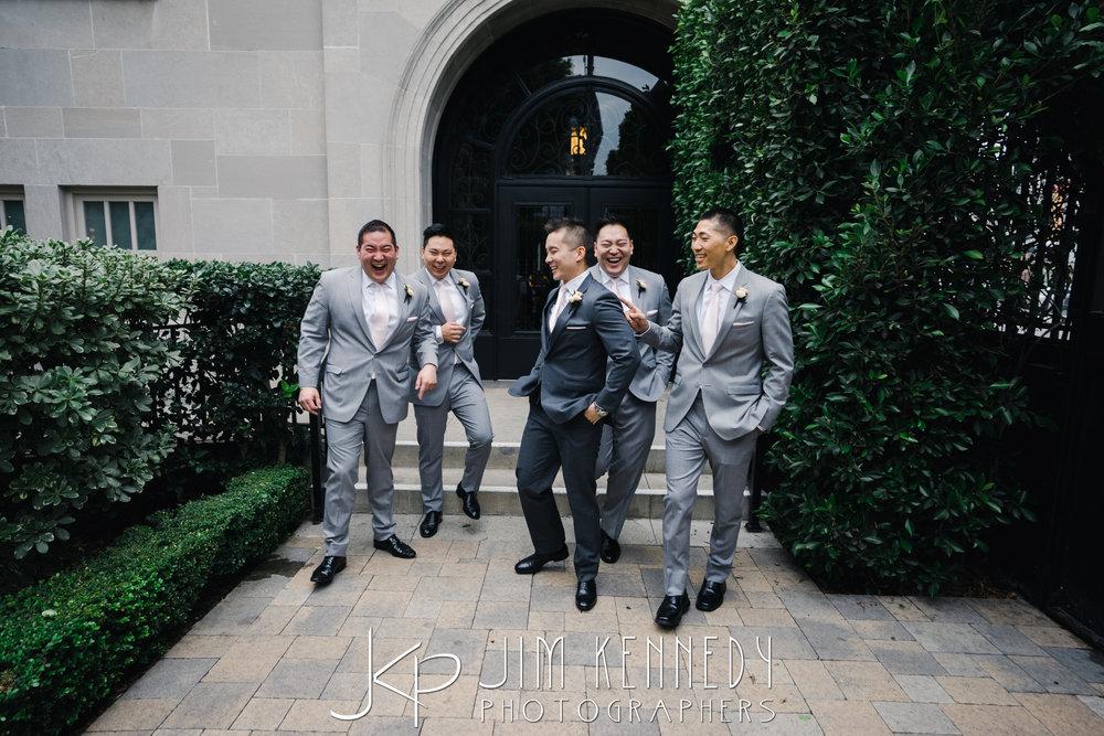 vibian-wedding-los-angeles-katherine-brian_0039.JPG