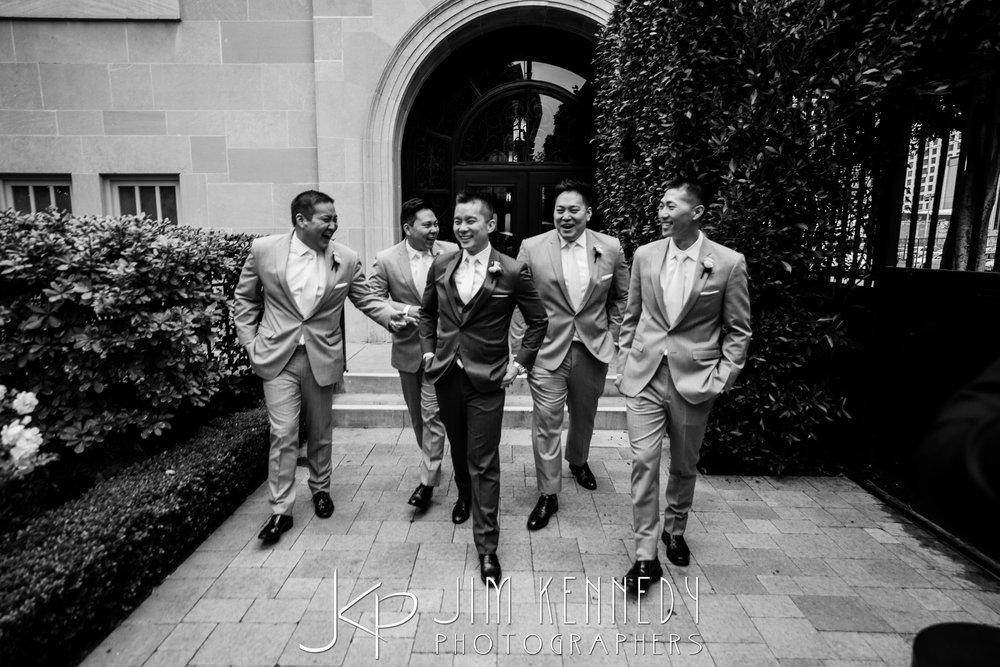 vibian-wedding-los-angeles-katherine-brian_0040.JPG