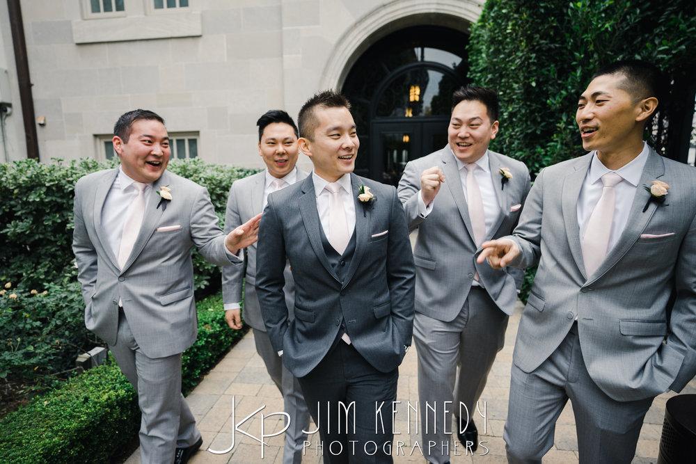 vibian-wedding-los-angeles-katherine-brian_0041.JPG