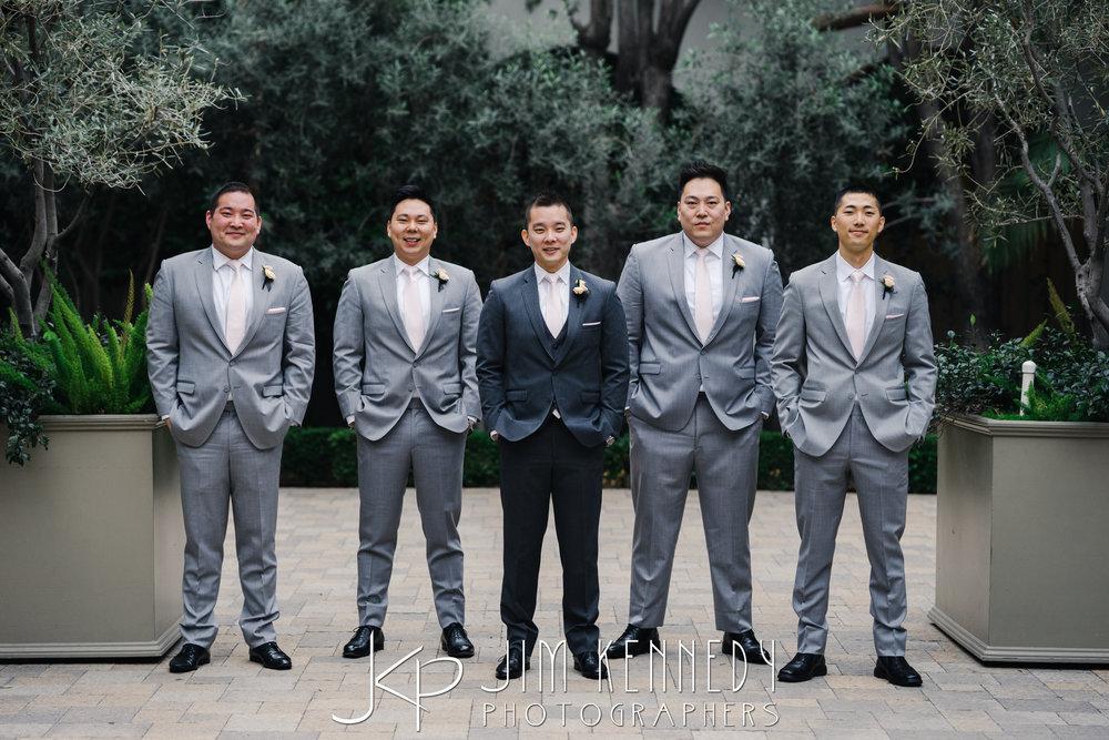 vibian-wedding-los-angeles-katherine-brian_0042.JPG