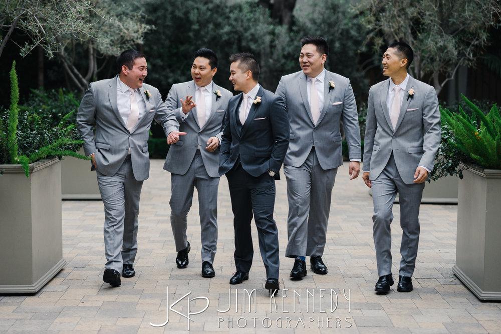 vibian-wedding-los-angeles-katherine-brian_0043.JPG