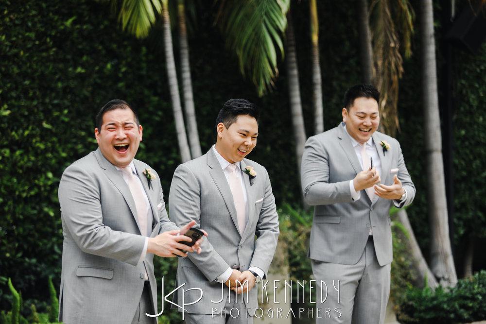 vibian-wedding-los-angeles-katherine-brian_0044.JPG
