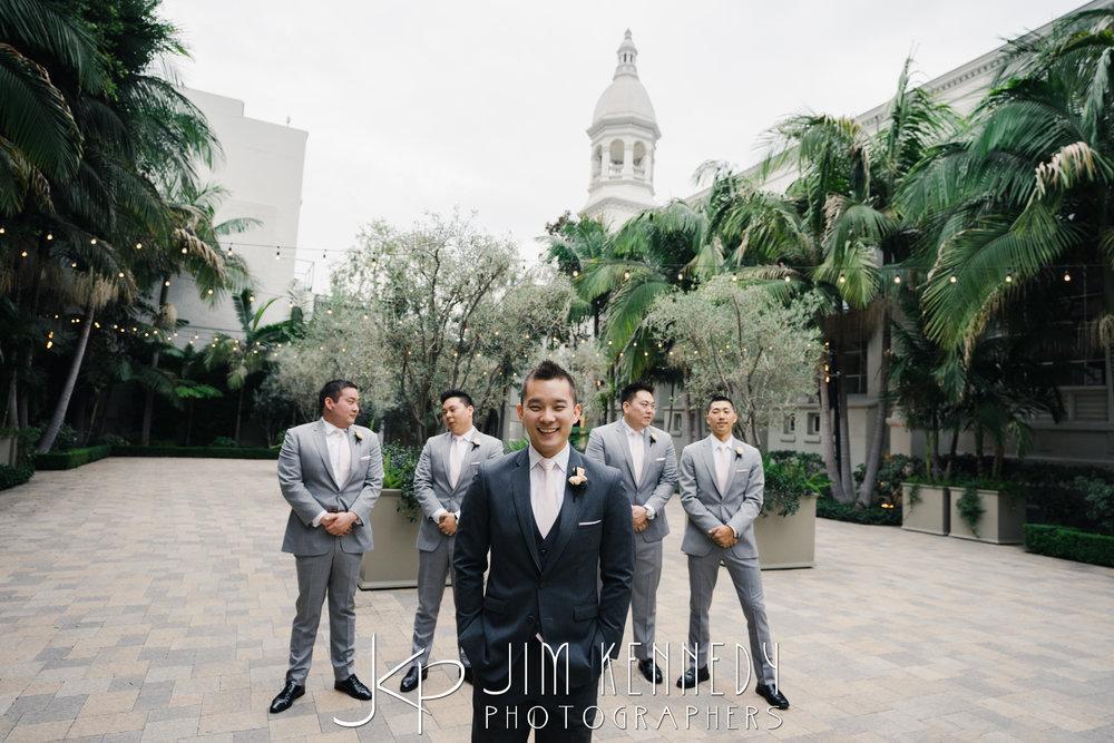 vibian-wedding-los-angeles-katherine-brian_0045.JPG