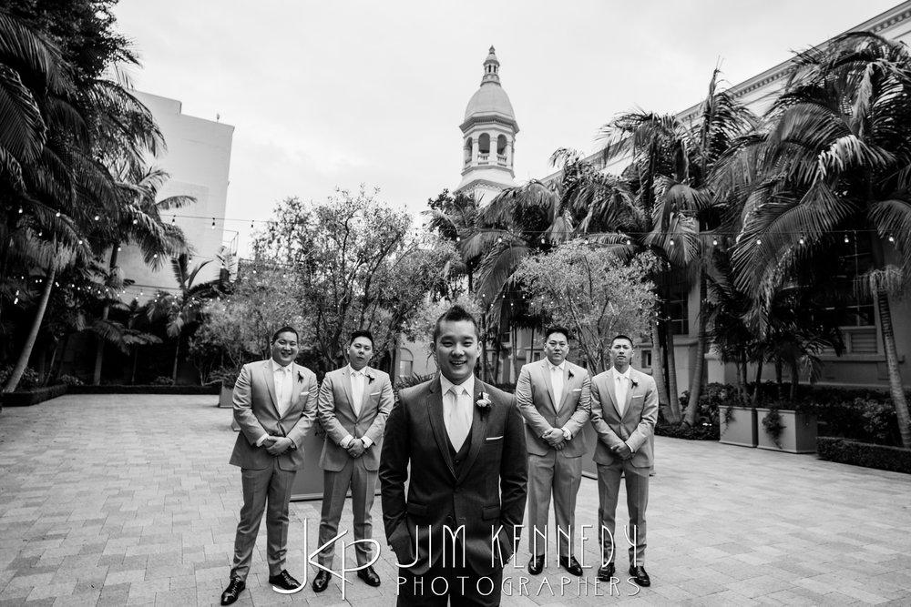vibian-wedding-los-angeles-katherine-brian_0046.JPG