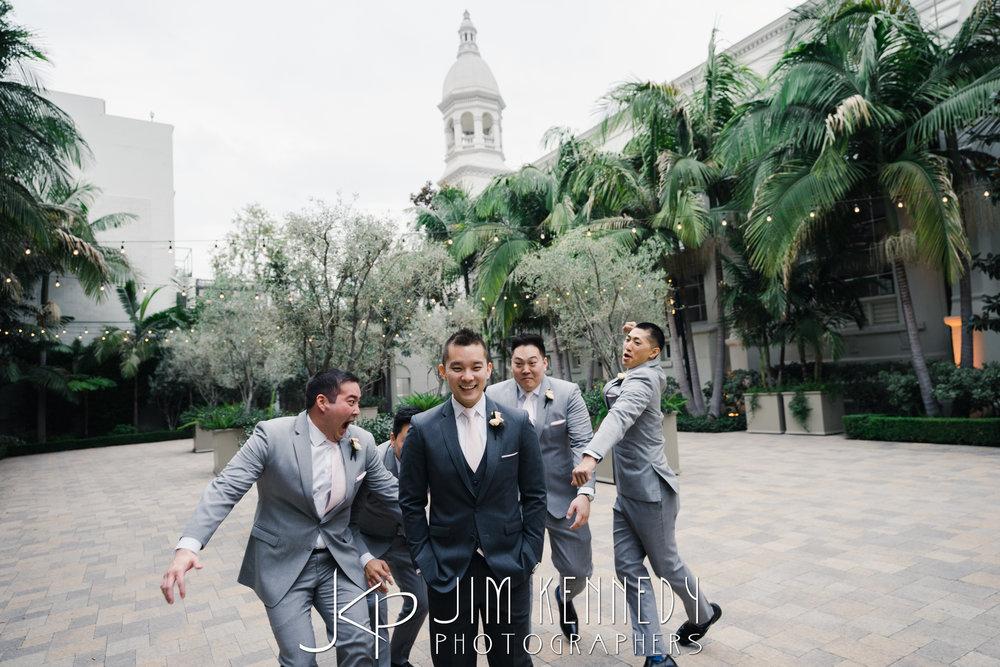 vibian-wedding-los-angeles-katherine-brian_0047.JPG