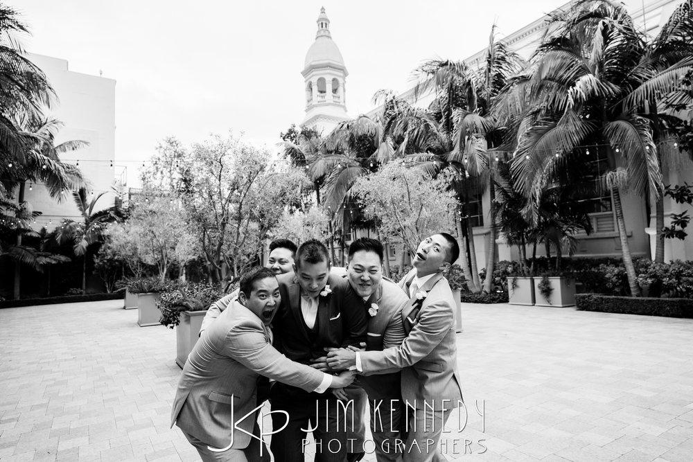 vibian-wedding-los-angeles-katherine-brian_0048.JPG