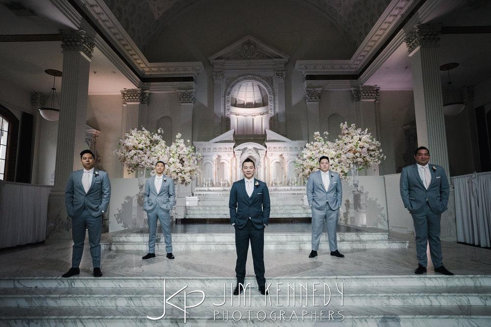 vibian-wedding-los-angeles-katherine-brian_0049.JPG