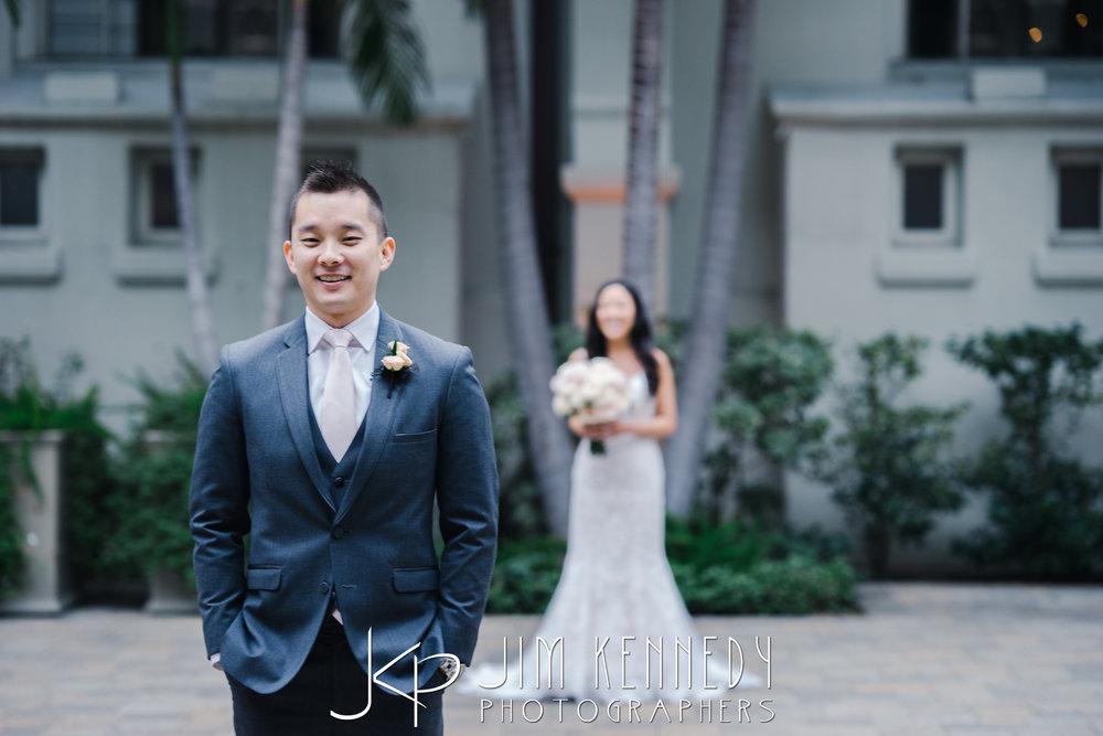 vibian-wedding-los-angeles-katherine-brian_0051.JPG