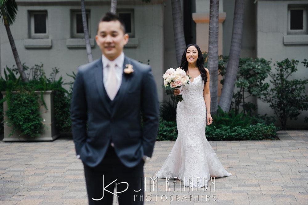 vibian-wedding-los-angeles-katherine-brian_0052.JPG