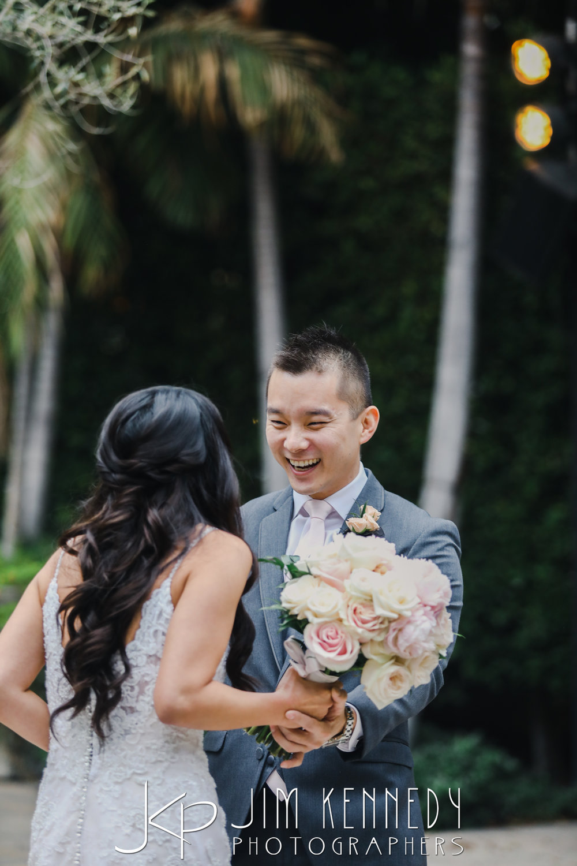 vibian-wedding-los-angeles-katherine-brian_0053.JPG