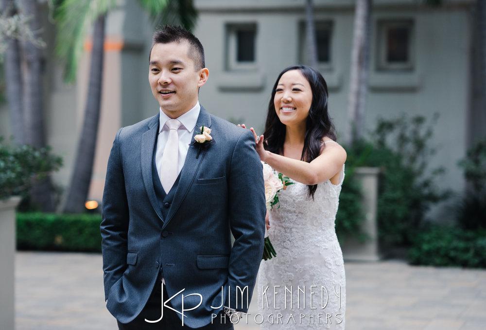 vibian-wedding-los-angeles-katherine-brian_0054.JPG