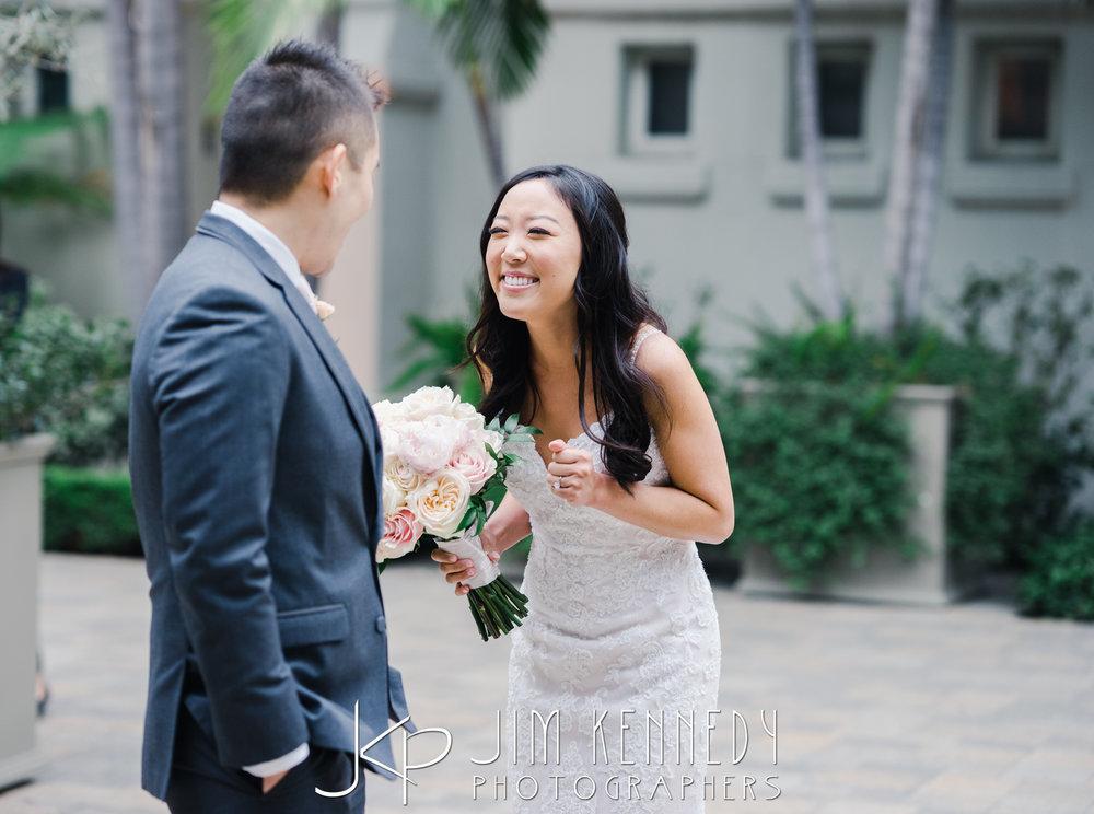 vibian-wedding-los-angeles-katherine-brian_0055.JPG