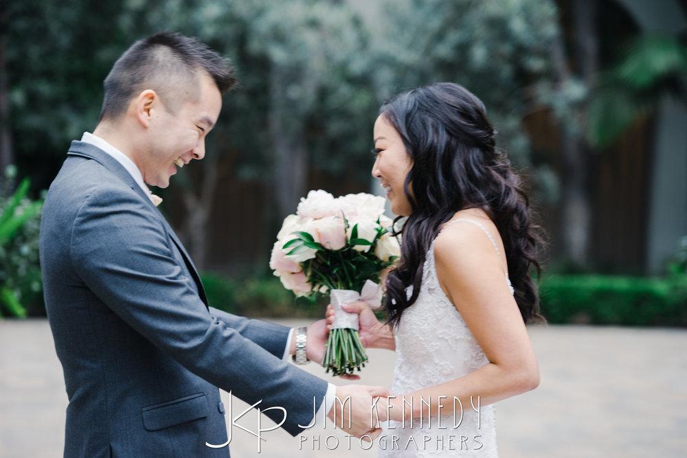 vibian-wedding-los-angeles-katherine-brian_0056.JPG
