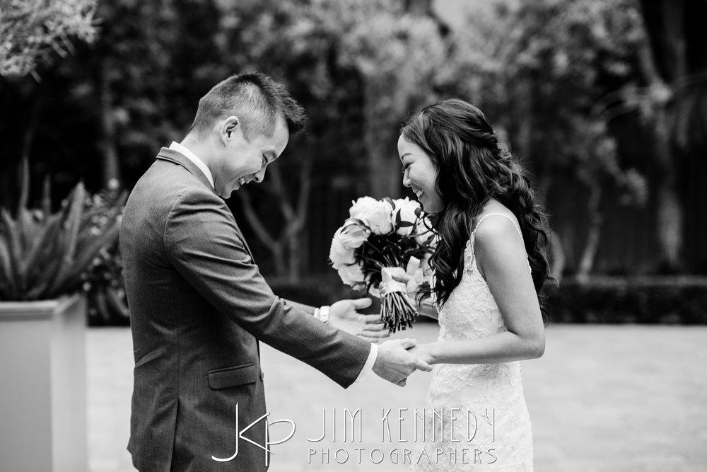 vibian-wedding-los-angeles-katherine-brian_0057.JPG