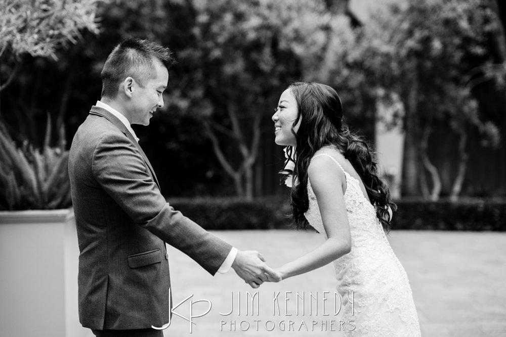 vibian-wedding-los-angeles-katherine-brian_0058.JPG