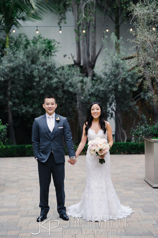 vibian-wedding-los-angeles-katherine-brian_0059.JPG